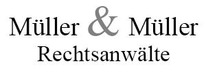 Rechtsanwälte Müller Regensburg